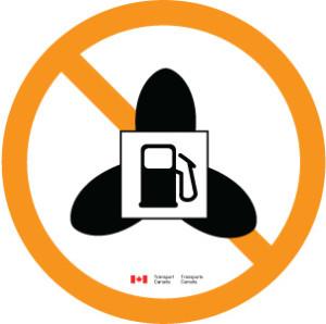 Restrictions de conduite